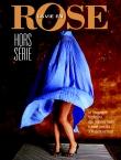 Couverture La Vie en rose, hors série, 2005