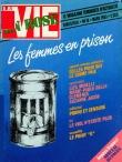 Couverture La Vie en rose, no 10, mars 1983