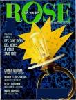 Couverture La Vie en rose, no 46, mai 1987