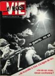 Couverture La Vie en rose, no 2, juin 1980