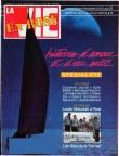 Couverture La Vie en rose, no 18, juillet 1984