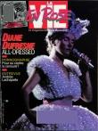 Couverture La Vie en rose, no 30, octobre 1985