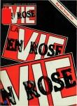 Couverture La Vie en rose, no 4, décembre 1980