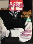 Couverture La Vie en rose, no 32, décembre 1985