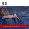 Violence et harcèlement à l'école [ressource électronique] : rapport sur la situation dans le monde