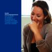 Guide d'accompagnement des étudiants en situation de handicap en contexte de stage [ressource électronique] : travailler ensemble pour leur réussite