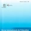 Literay skills gaps : a cross-level analysis on international and intergenerational variations