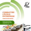 Combattre l'école-entreprise [ressource électronique] : premier réseau d'action sociopolitique de la FAE, 23 janvier 2019, Laval : cahier de participation