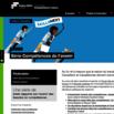 Compétences de l'avenir [ressource électronique] : une série de brefs rapports sur l'avenir des besoins en compétences