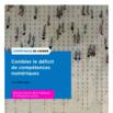 Combler le déficit de compétences numériques [ressource électronique]