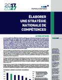 Élaborer une stratégie nationale de compétences [ressource électronique]