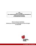 Bilan synthèse de la mise en oeuvre de la Politique gouvernementale d'éducation des adultes et de formation continue [ressource électronique]