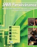 Sami-Persévérance [ressource électronique] : système d'aide multimédia interactif à la persévérance aux études postsecondaires