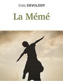 La mémé