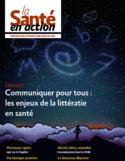 Communiquer pour tous [ressource électronique] : les enjeux de la littératie en santé