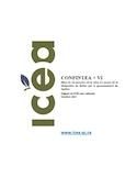 CONFINTEA + VI [ressource électronique] : bilan de mi-parcours de la mise en oeuvre de la déclaration de Belém par le gouvernement du Québec : rapport de l'ICÉA avec addenda