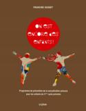 On est encore des enfants! [ressource électronique] : programme de prévention de la sexualisation précoce pour les enfants du 3ème cycle primaire