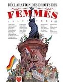 Déclaration des droits des femmes illustrée