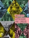 Apprendre une langue : entrée vers le multiple et le complexe