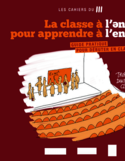 La claase à l'envers pour apprendre à l'endroit [ressource électronique] : guide pratique pour débuter en classe inversée
