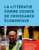 La littératie comme source de croissance économique [ressource électronique]