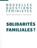 Solidarités familiales?