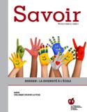La diversité à l'école [ressource électronique]