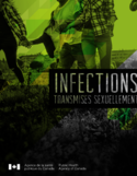 Infections transmises sexuellement [ressource électronique]