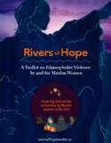 Rivers of hope [ressource électronique] : a toolkit on islamophobic violence by and for women