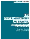 Les discriminations au travail : femmes, ethnicité, religion, âge, apparence, LGBT