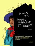 Dossier noir [ressource électronique] : femmes, logement et pauvreté