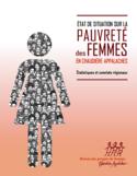 État de situation sur la pauvreté des femmes en Chaudière-Appalaches [ressource électronique] : statistiques et constats régionaux