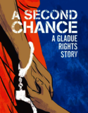 A second chance [ressource électronique] : a Gladue rights story