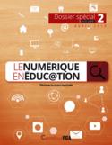 Le numérique en éducation [ressource électronique]