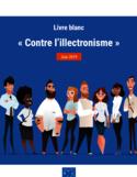 Contre l'illectronisme [ressource électronique] : livre blanc