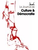 Culture [ressource électronique] : la part des femmes