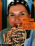 La forêt des idées : actes du forum de l'alpha