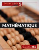 Mathématique [ressource électronique]
