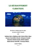 Le réchauffement climatique [ressource électronique]