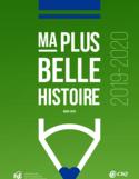 Ma plus belle histoire 2019-2020 [ressource électronique]