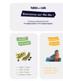 Mé-mo [ressource électronique]