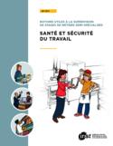 Santé et sécurité du travail [ressource électronique] : notions utiles à la supervision de stages de métiers semi-spécialisés