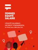 L'équité salariale [ressource électronique] : un droit fondamental : trousse de sensibilisation