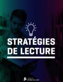 Stratégies de lecture [ressource électronique]