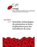 Nouvelles technologies de prévention et leurs implications pour les travailleurs du sexe [ressource électronique]