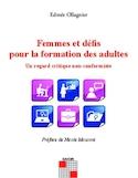 Femmes et défis pour la formation des adultes : un regard critique non conformiste