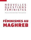 Convergences et divergences entre le féminisme radical et la théorie queer