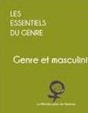Genre et masculinités