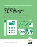 L'éducation financière pour tous
