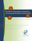 Recueil des technologies d'adaptation [ressource électronique] : une ressource pour les formatrices et les formateurs d'adultes